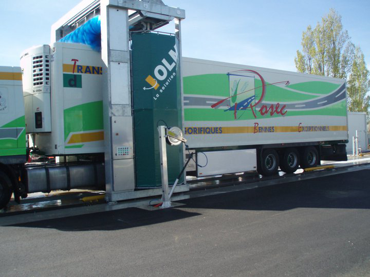 station-lavage-camion-rosec